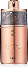 Parfumuri și produse cosmetice Ajmal Shine - Apă de parfum