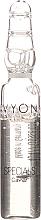 Parfumuri și produse cosmetice Fiole regenerante pentru față - Vyon Caviar Ampoules