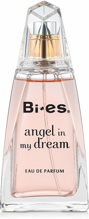 Bi-Es Angel in My Dream - Apă de parfum