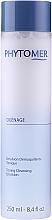Parfumuri și produse cosmetice Emulsie de față - Phytomer Ogenage Toning Cleansing Emulsion