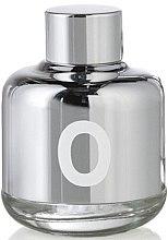 Parfumuri și produse cosmetice Blood Concept O - Ulei de parfum