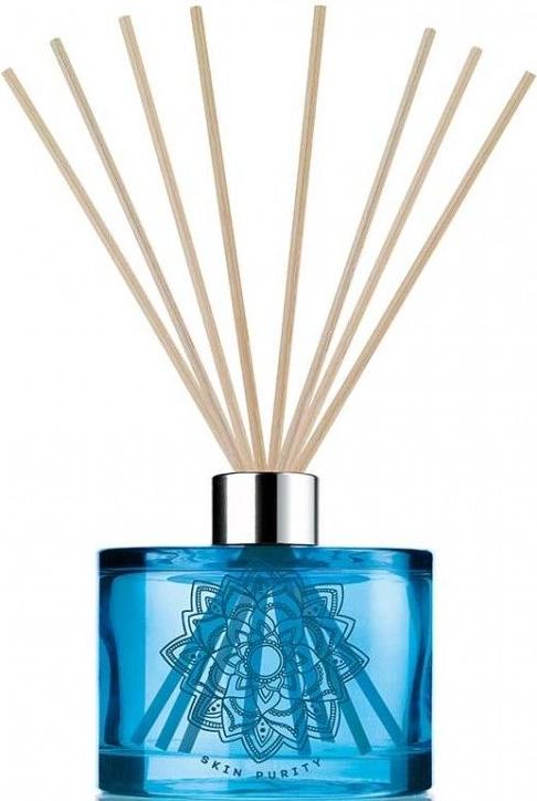 Stick-uri aromatice - Artdeco Senses Asian Spa Skin Purity Home Fragrance With Sticks — Imagine N1