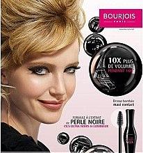 Rimel - Bourjous Volume Glamour Max — Imagine N2