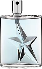 Parfumuri și produse cosmetice Mugler A Men Refill For Metal Spray - Apă de toaletă