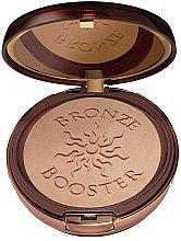 Parfumuri și produse cosmetice Pudră bronzantă pentru față - Physicians Formula Bronze Booster Glow-Boosting Pressed Bronzer