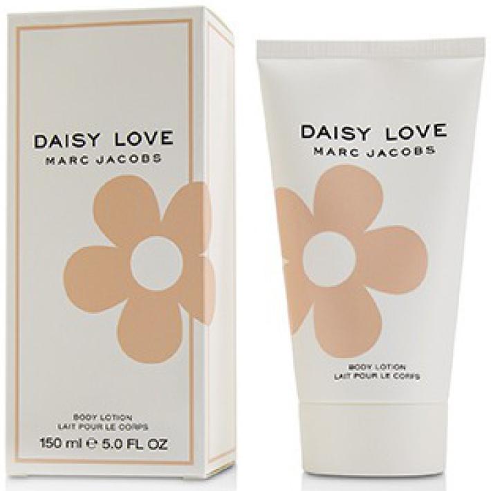 Marc Jacobs Daisy Love - Loțiune de corp  — Imagine N2