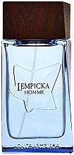 Parfumuri și produse cosmetice Lolita Lempicka Homme - Apă de toaletă