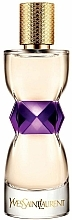Yves Saint Laurent Manifesto - Apă de parfum — Imagine N2