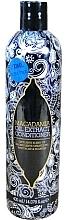 Parfumuri și produse cosmetice Balsam de păr - Xpel Marketing Ltd Macadamia Oil Extract Conditioner