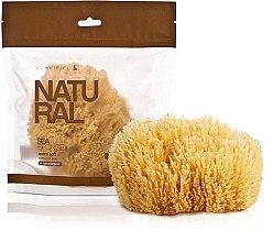 Parfumuri și produse cosmetice Burete de baie - Suavipiel Natural Sea Sponge