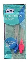 Parfumuri și produse cosmetice Set perii interdentare, 0,4 mm + 0,6 mm - TePe Interdental Normal Brushes