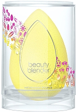 Parfumuri și produse cosmetice Burete de machiaj - Beautyblender Joy