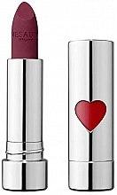 Parfumuri și produse cosmetice Ruj de buze - Mesauda Milano One Love Lipstick