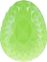 Parfumuri și produse cosmetice Perie de păr - Twish Spiky 2 Hair Brush Pastel Lime