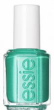 Parfumuri și produse cosmetice Lac de unghii - Essie Nagellak Summer Limited Edition