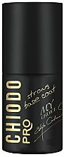 Parfumuri și produse cosmetice Bază pentru gel-lac - Chiodo Pro Base Salon Strong EG