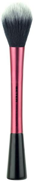Pensulă pentru fard de obraz - Beter Masters Edition Yachiyo Blusher Brush 36 — Imagine N1