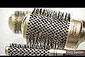 Perie Rotundă 64mm - Olivia Garden Nano Thermic Ceramic + Ion Brush d 64 — Imagine N1