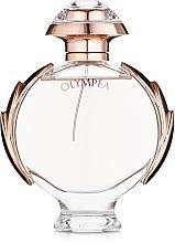 Parfumuri și produse cosmetice Paco Rabanne Olympea - Apă de parfum
