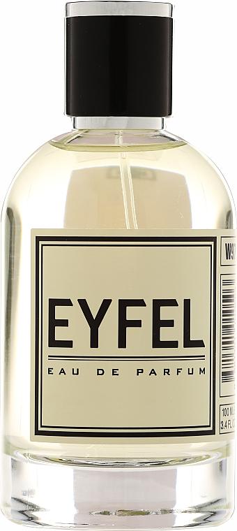 Eyfel Perfume U19 - Apă de parfum  — Imagine N1