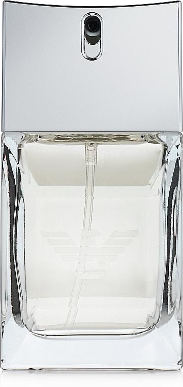 Giorgio Armani Emporio Armani Diamonds for Men - Apă de toaletă — Imagine N1