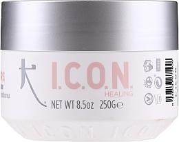 Parfumuri și produse cosmetice Balsam regenerant cu aplicare înainte de spălare - I.C.O.N. Cure Healing Conditioner