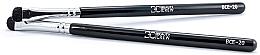Pensulă pentru machiaj, BCE-20 - Beauty Crew — Imagine N2