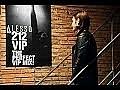 Carolina Herrera 212 VIP Club Edition - Apă de toaletă — Imagine N1