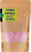 Parfumuri și produse cosmetice Pudră pentru baie - Beauty Jar Sparkling Bath Rainbow Dust