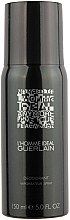Parfumuri și produse cosmetice Guerlain L'Homme Ideal - Deodorant