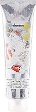 Parfumuri și produse cosmetice Balsam hidratant pentru față, păr și corp - Davines Authentic