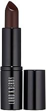 Parfumuri și produse cosmetice Ruj mat de buze - Lord & Berry Vogue Matte Lipstick