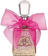 Juicy Couture Viva La Juicy Rose - Apă de parfum — Imagine N2