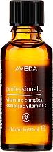 Parfumuri și produse cosmetice Ser facial cu Vitamina C - Aveda Professional Vitamin C Complex