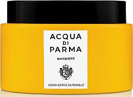Parfumuri și produse cosmetice Cremă de ras - Acqua di Parma Barbiere Shaving Cream