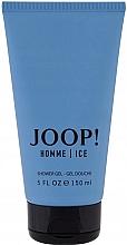 Parfumuri și produse cosmetice Joop! Homme Ice - Gel de duș