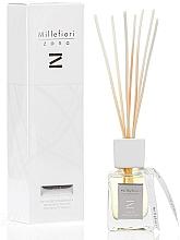 "Parfumuri și produse cosmetice Difuzor de arome ""Thai SPA și masaj"" - Millefiori Milano Zona Spa & Massage Thai"