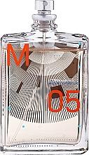 Parfumuri și produse cosmetice Escentric Molecules Molecule 05 - Apă de toaletă (tester fără capac)