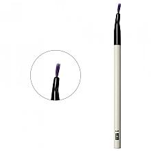 Parfumuri și produse cosmetice Pensulă pentru eyeliner No. 34 - UBU Luxury Liner Eyeliner Brush