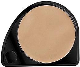Parfumuri și produse cosmetice Bază pentru machiaj - Vipera Hamster Modern MakeUp