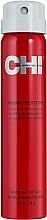 Parfumuri și produse cosmetice Lac de păr cu dublă acțiune - CHI Infra Texture Dual Action Hair Spray