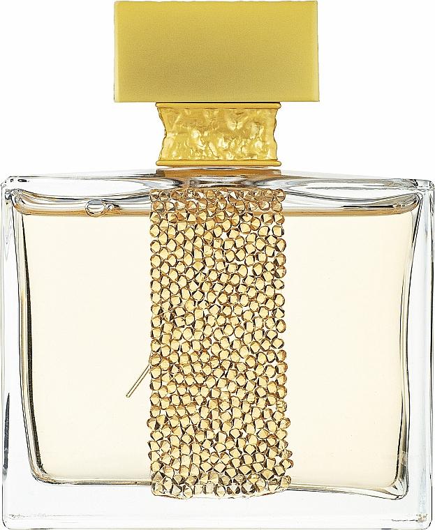 M. Micallef Royal Muska - Apă de parfum — Imagine N1
