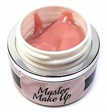 Parfumuri și produse cosmetice Gel pentru unghii - Chiodo Pro Master Make Up Gel