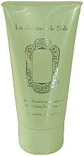 Parfumuri și produse cosmetice La Sultane de Saba Ginger Green Tea - Cremă de mâini