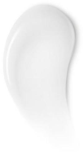 Cremă-sculptor pentru gât și decolteu - Oriflame NovAge Neck & Decollete Advanced Sculpting Serum — Imagine N2