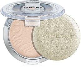 Parfumuri și produse cosmetice Pudră pentru toate tipurile de piele - Vipera Fashion Powder