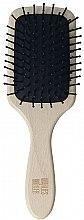 Parfumuri și produse cosmetice Perie de păr - Marlies Moller Travel Classic Brush
