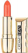 """Parfumuri și produse cosmetice Ruj de buze """"Cockteil de vitamine"""" - Hean Creamy Vitamin Cocktail Lipstick"""