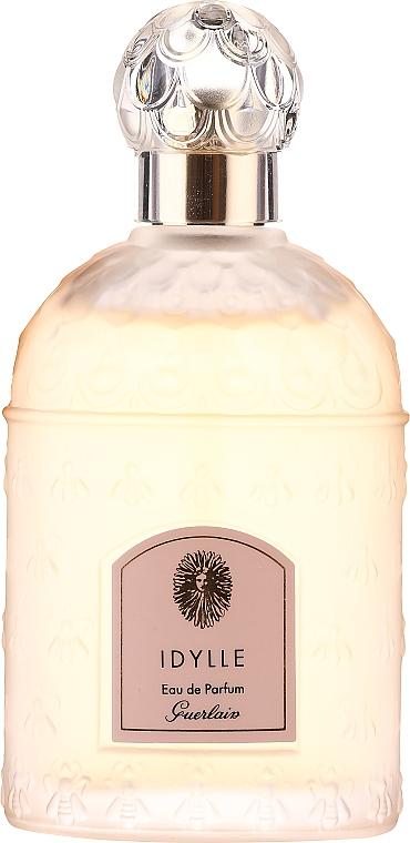 Guerlain Idylle Eau De Parfum - Apă de parfum (tester cu capac)