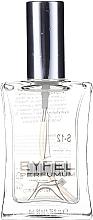 Parfumuri și produse cosmetice Eyfel Perfume S-12 - Apă de parfum